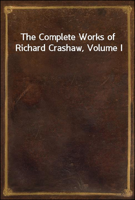 The Complete Works of Richard ...