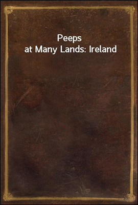 Peeps at Many Lands