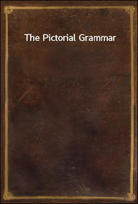 The Pictorial Grammar